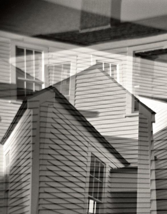 triple house