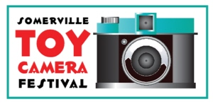 Toy Camera Festival