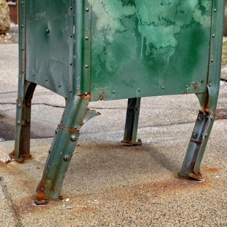 mailbox_11_a