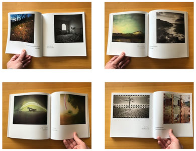 The ƒ/D Book of Pinhole