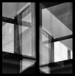 office_diptych_3